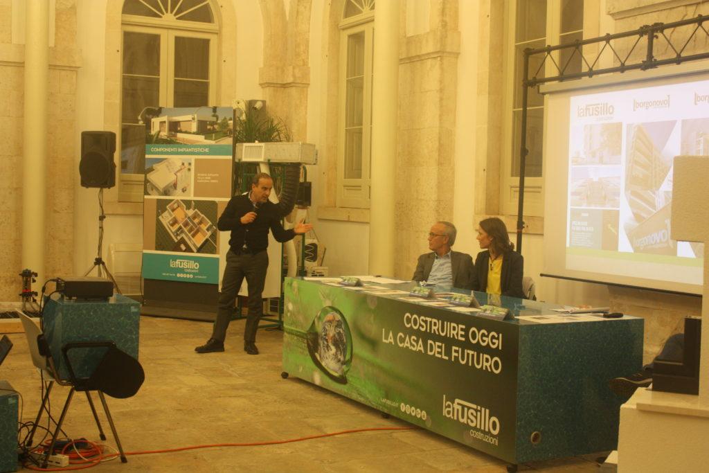 la_casa_del_futuro_8-1024x683
